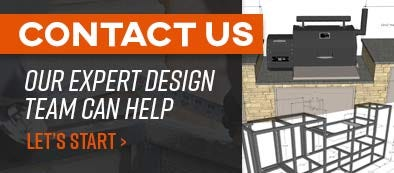 Our Expert Design Team Can Help