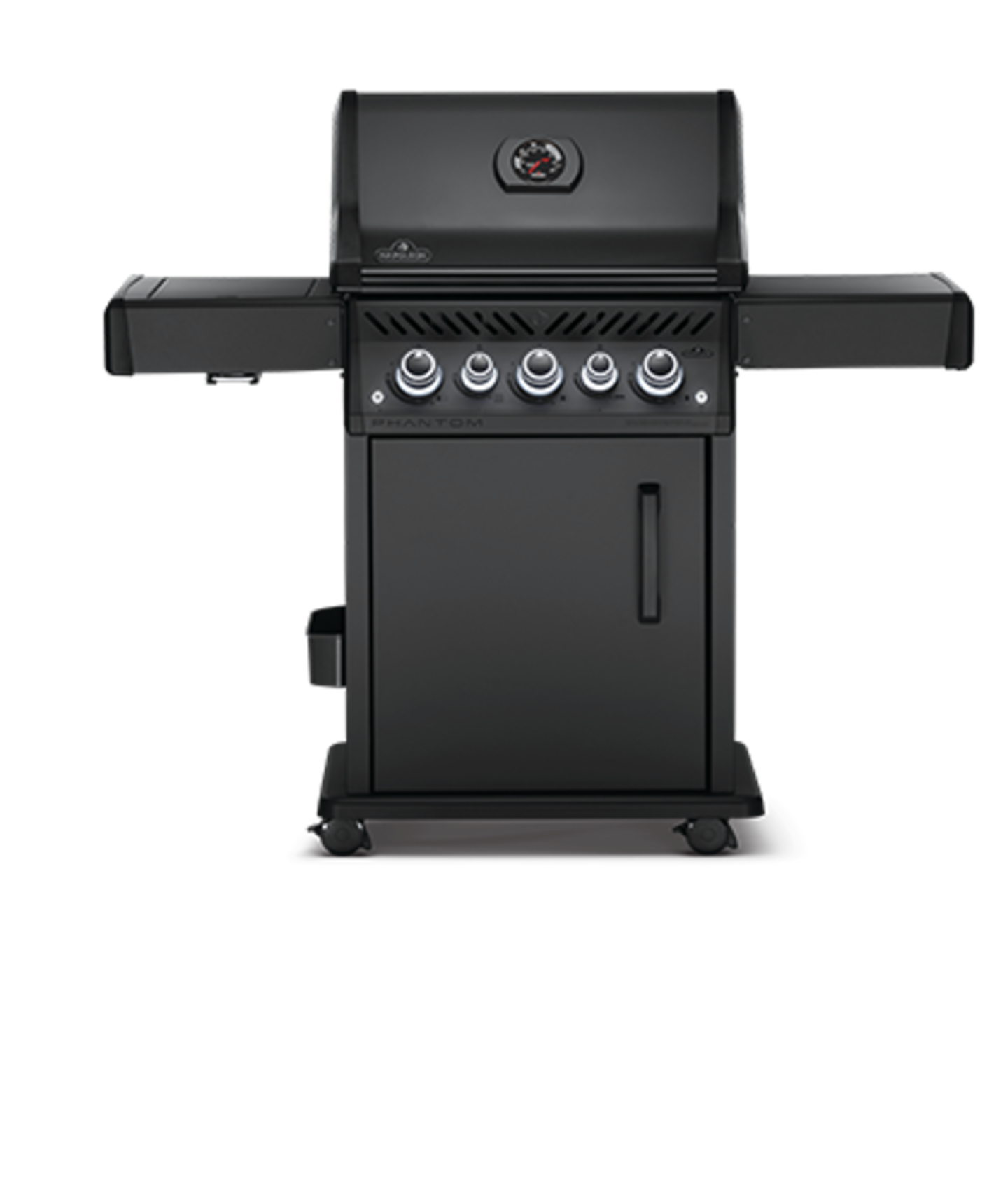 Napoleon Grills Limited Edition Phantom Rogue 425 RSIB