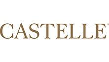 Castelle