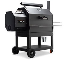 All Things Barbecue - BBQ Supplies, Smokers, Patio Furniture