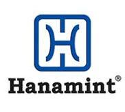 Hanamint Outdoors