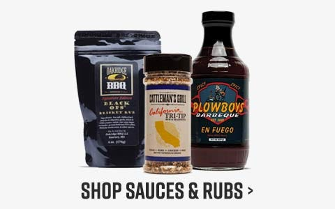 all things barbecue bbq supplies smokers spices grills