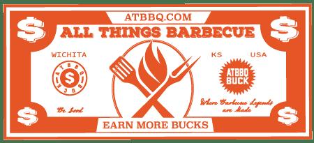 ATBBQ Bucks